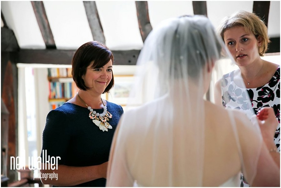 Sussex Marquee Wedding Photographer_0014