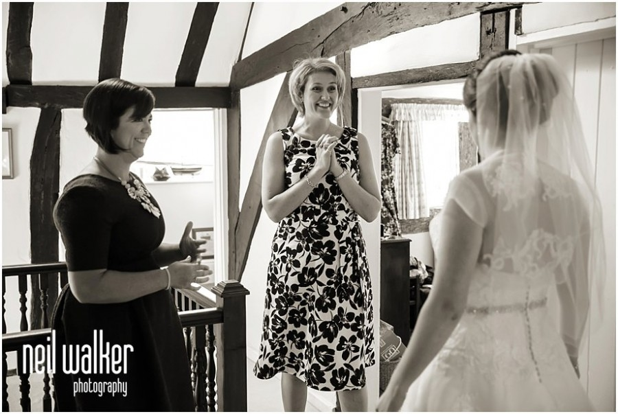 Sussex Marquee Wedding Photographer_0015