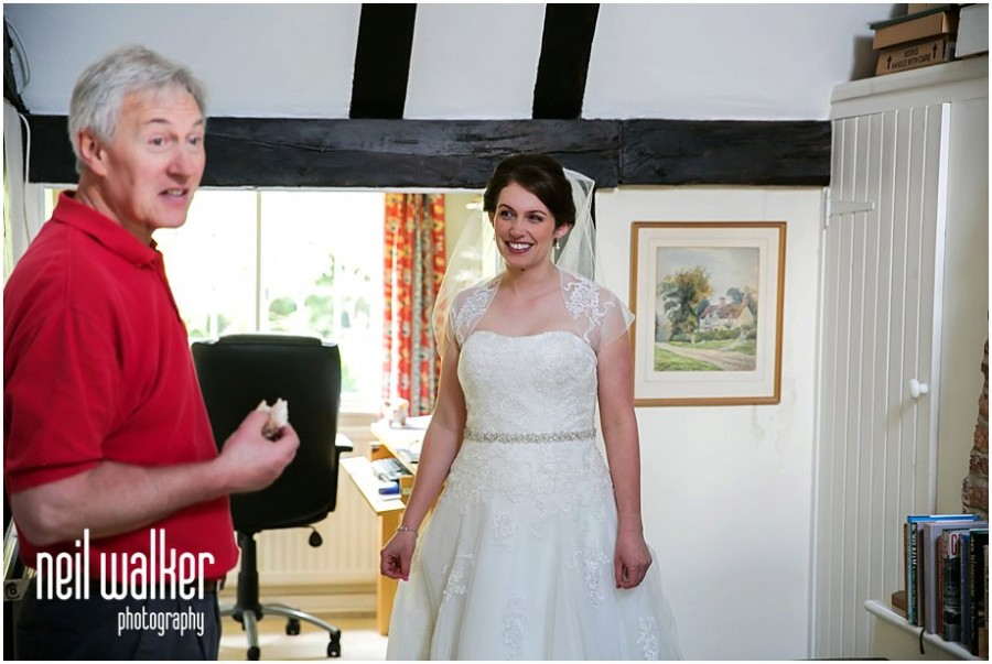 Sussex Marquee Wedding Photographer_0018