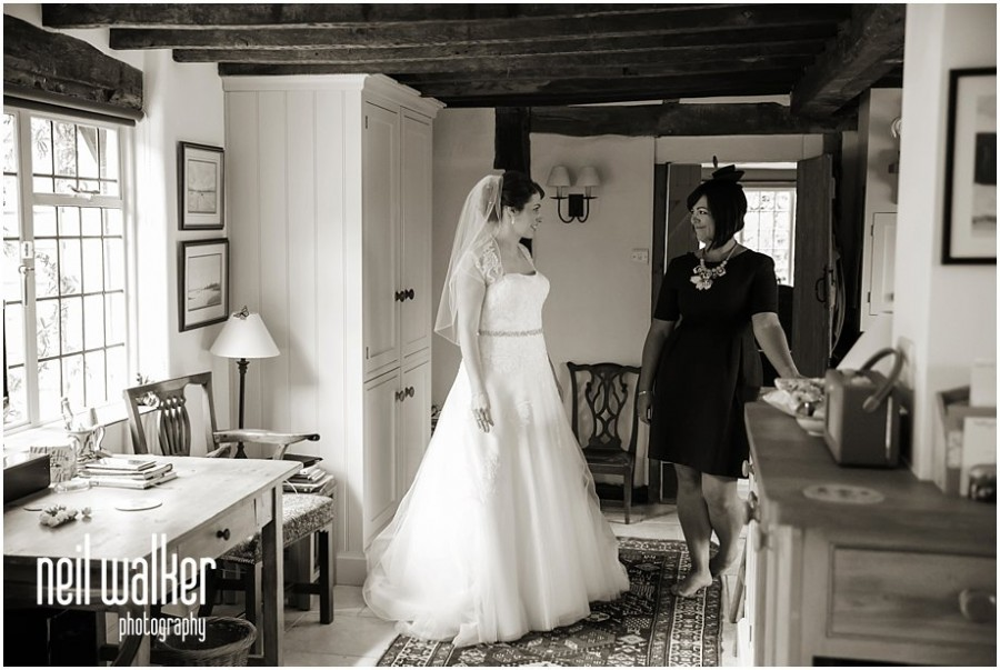 Sussex Marquee Wedding Photographer_0024