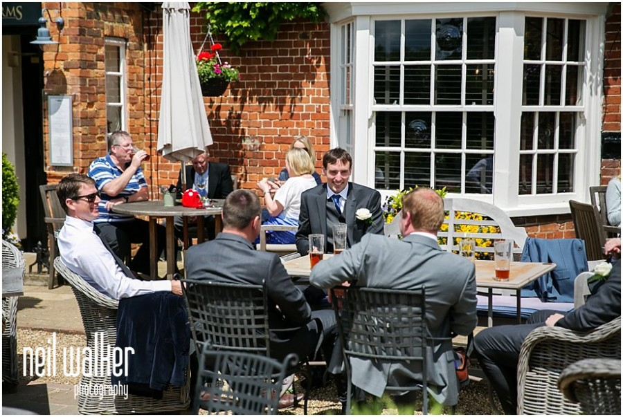 Sussex Marquee Wedding Photographer_0027