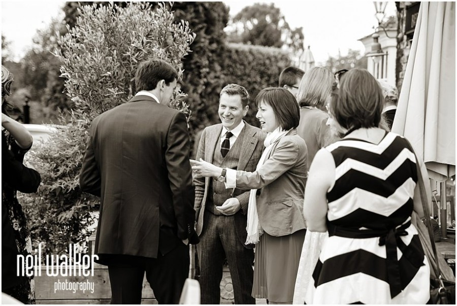 Sussex Marquee Wedding Photographer_0033