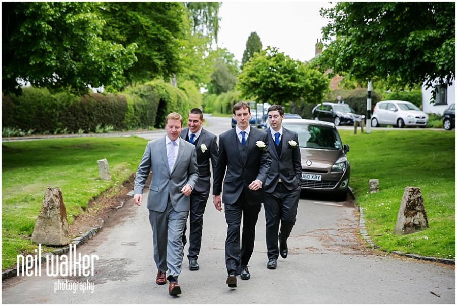 Sussex Marquee Wedding Photographer_0034