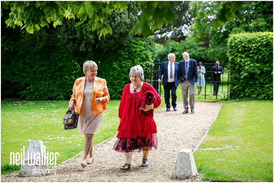 Sussex Marquee Wedding Photographer_0036