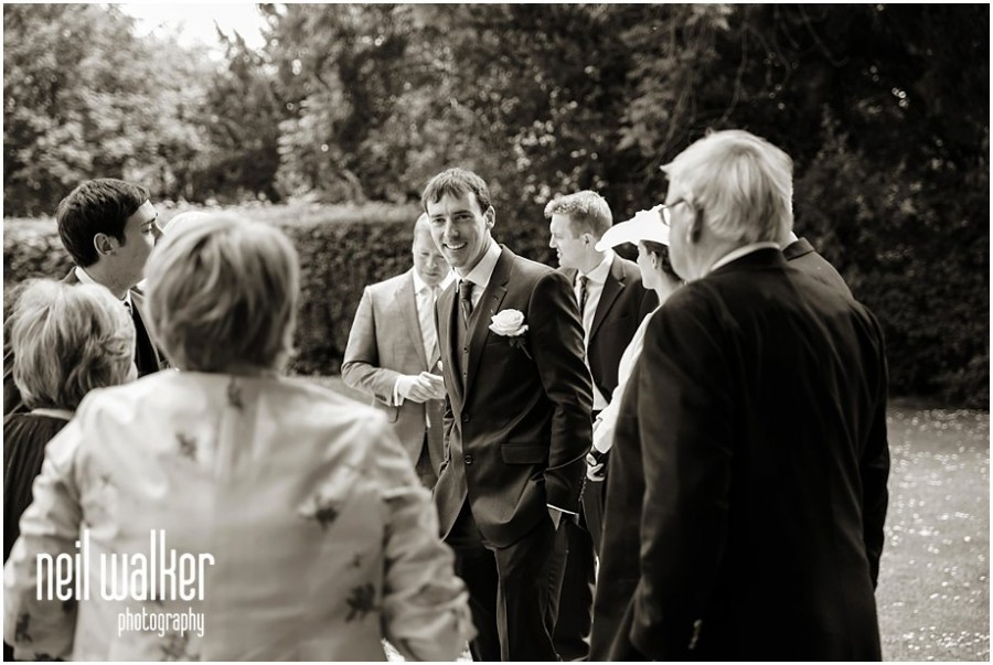 Sussex Marquee Wedding Photographer_0037