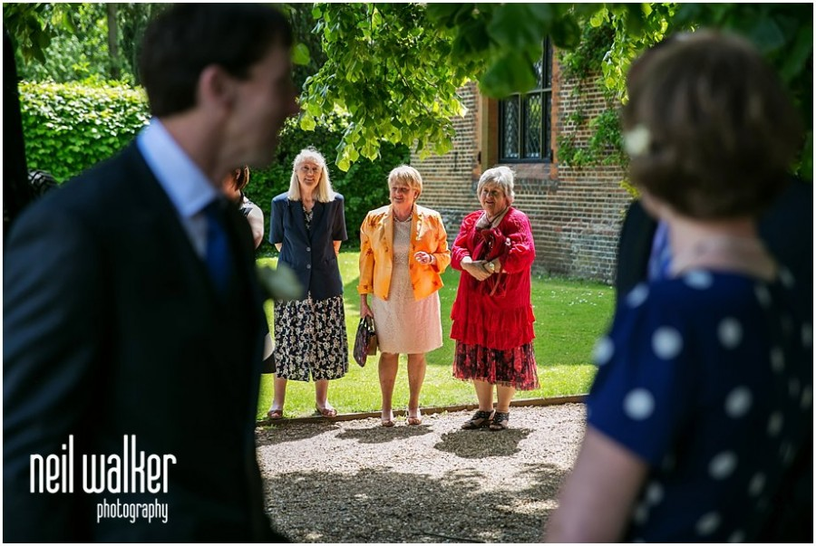 Sussex Marquee Wedding Photographer_0041