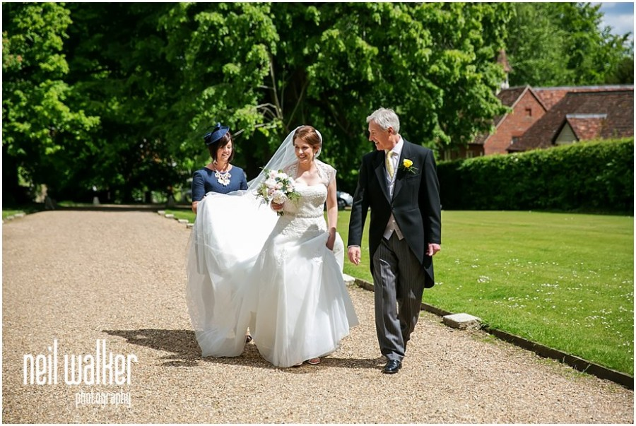 Sussex Marquee Wedding Photographer_0045