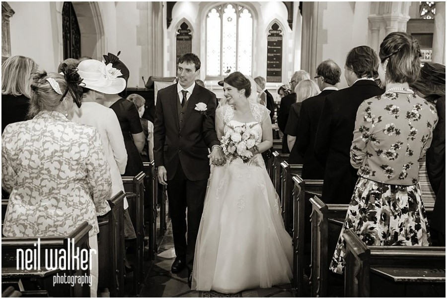 Sussex Marquee Wedding Photographer_0059