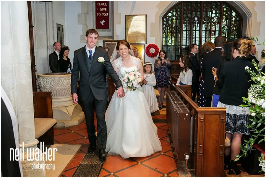 Sussex Marquee Wedding Photographer_0060