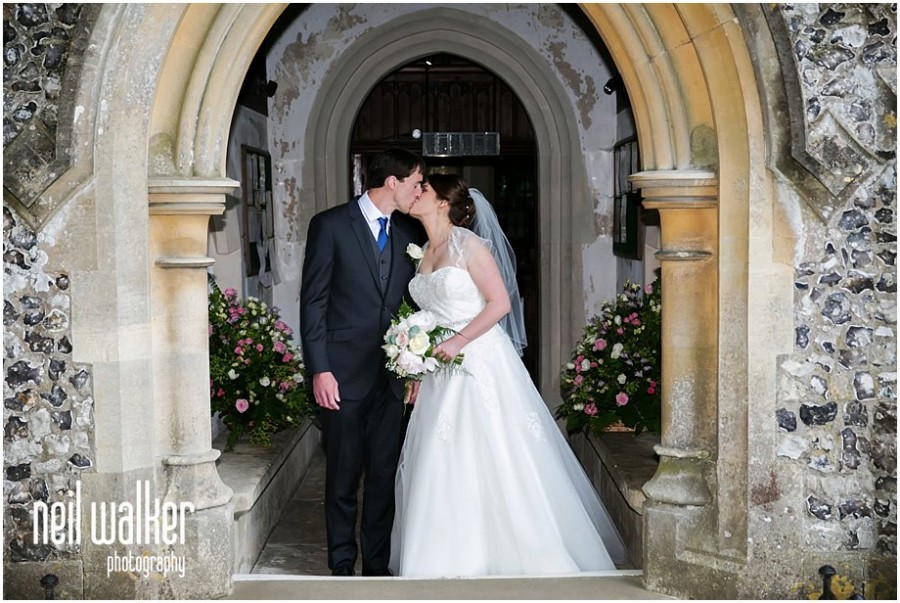 Sussex Marquee Wedding Photographer_0061