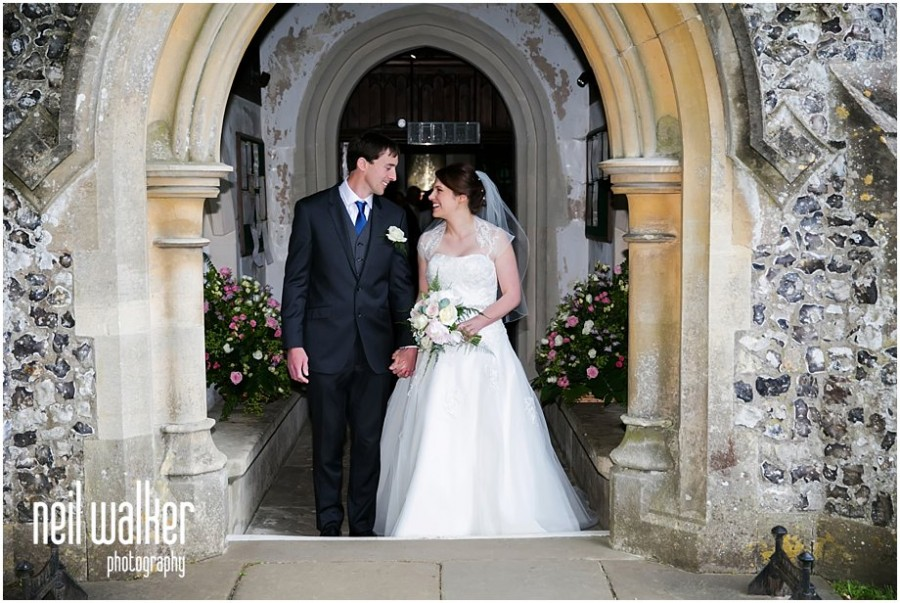 Sussex Marquee Wedding Photographer_0062