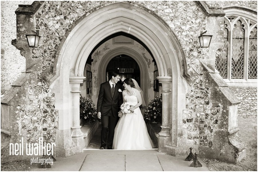 Sussex Marquee Wedding Photographer_0063