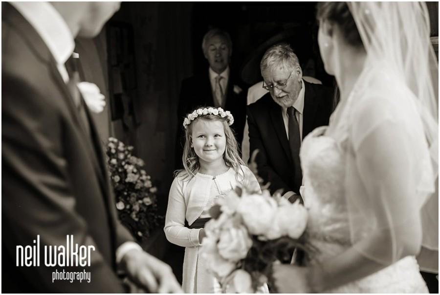 Sussex Marquee Wedding Photographer_0064