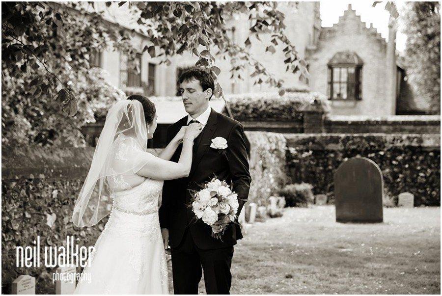 Sussex Marquee Wedding Photographer_0065