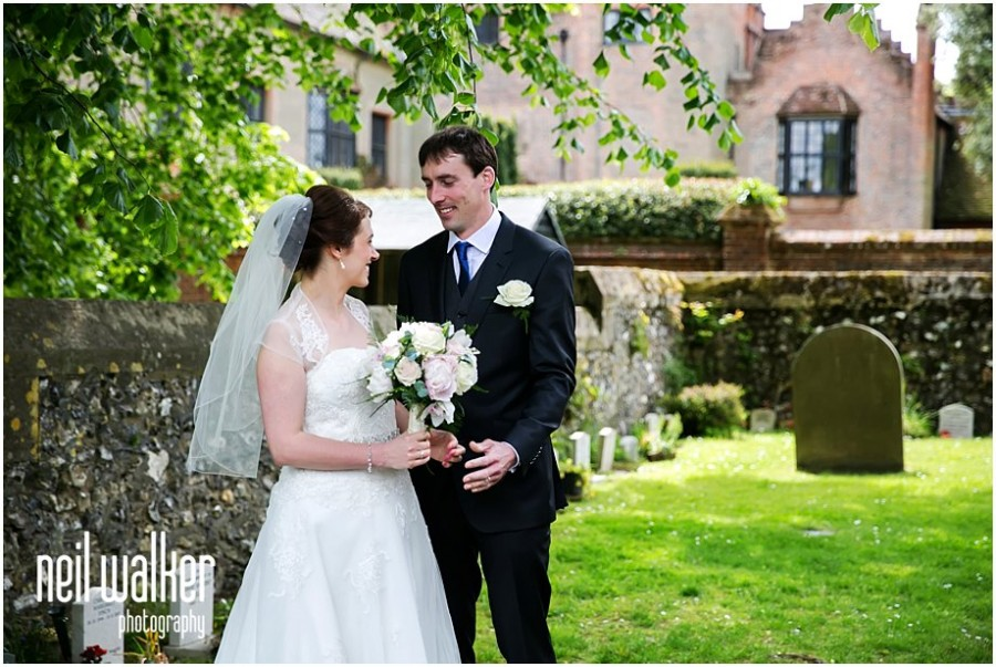 Sussex Marquee Wedding Photographer_0066