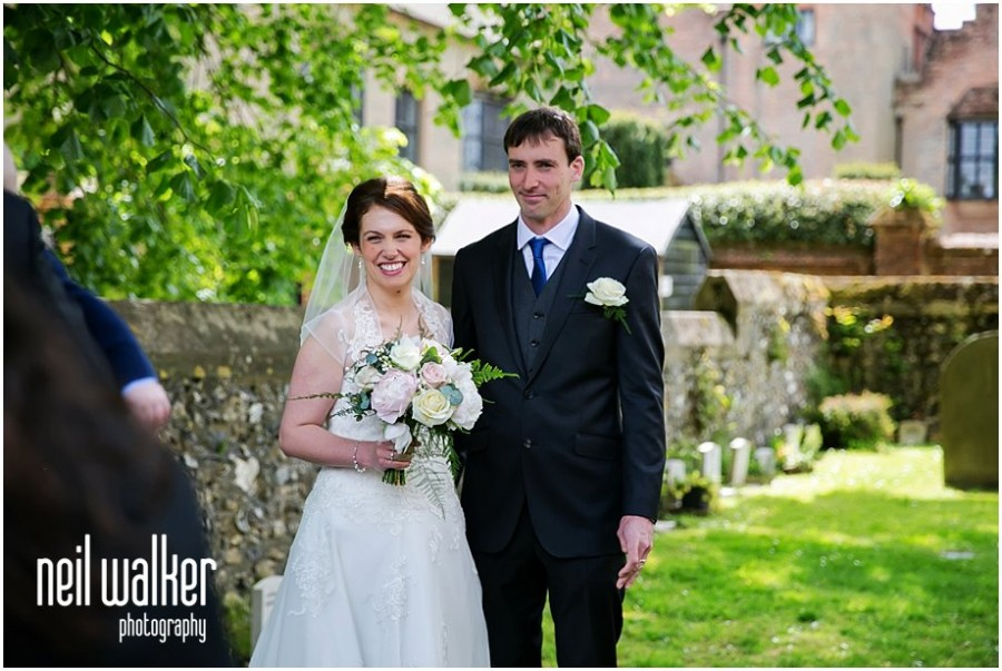 Sussex Marquee Wedding Photographer_0067