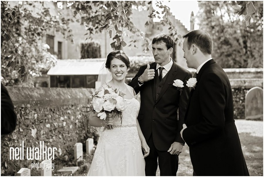 Sussex Marquee Wedding Photographer_0068