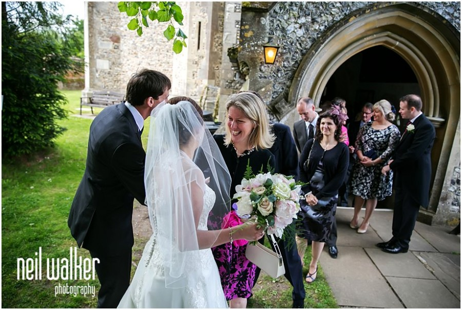 Sussex Marquee Wedding Photographer_0070