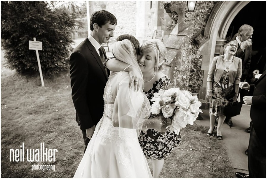Sussex Marquee Wedding Photographer_0071