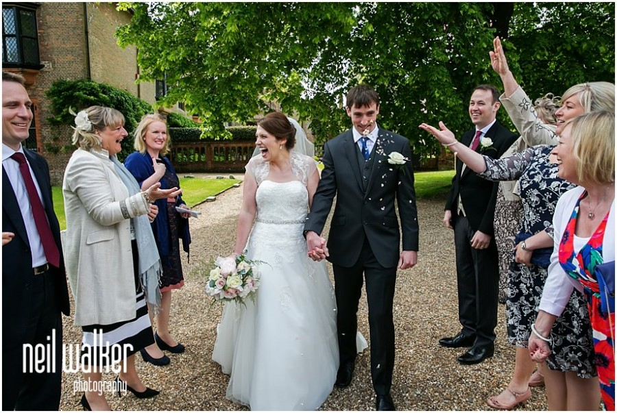 Sussex Marquee Wedding Photographer_0072