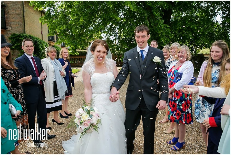 Sussex Marquee Wedding Photographer_0073
