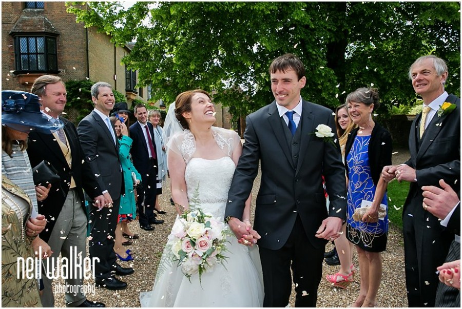 Sussex Marquee Wedding Photographer_0074