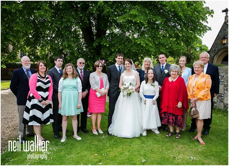 Sussex Marquee Wedding Photographer_0075