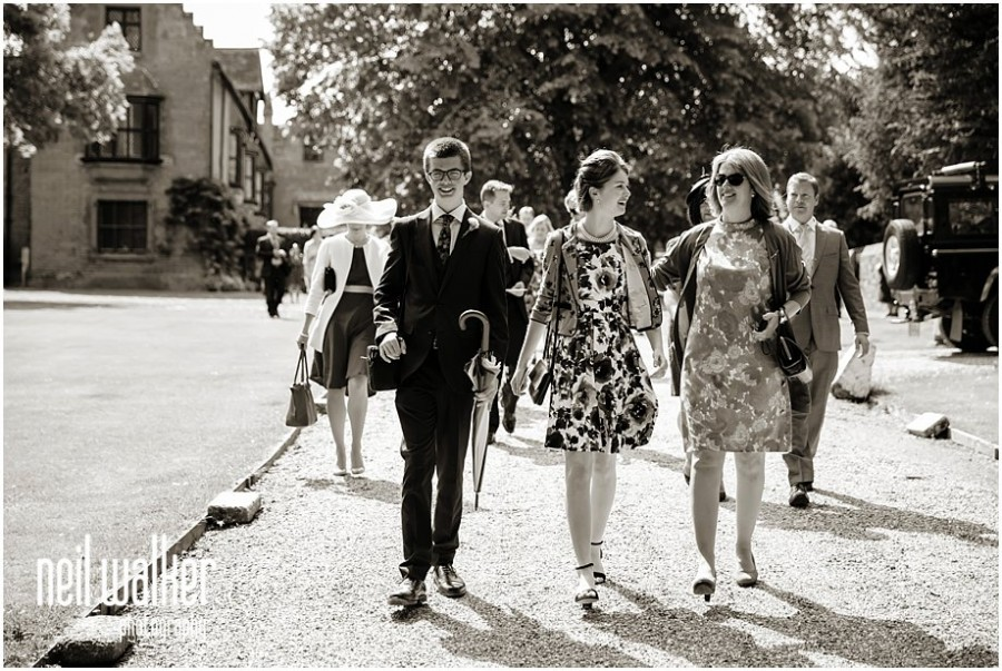 Sussex Marquee Wedding Photographer_0077