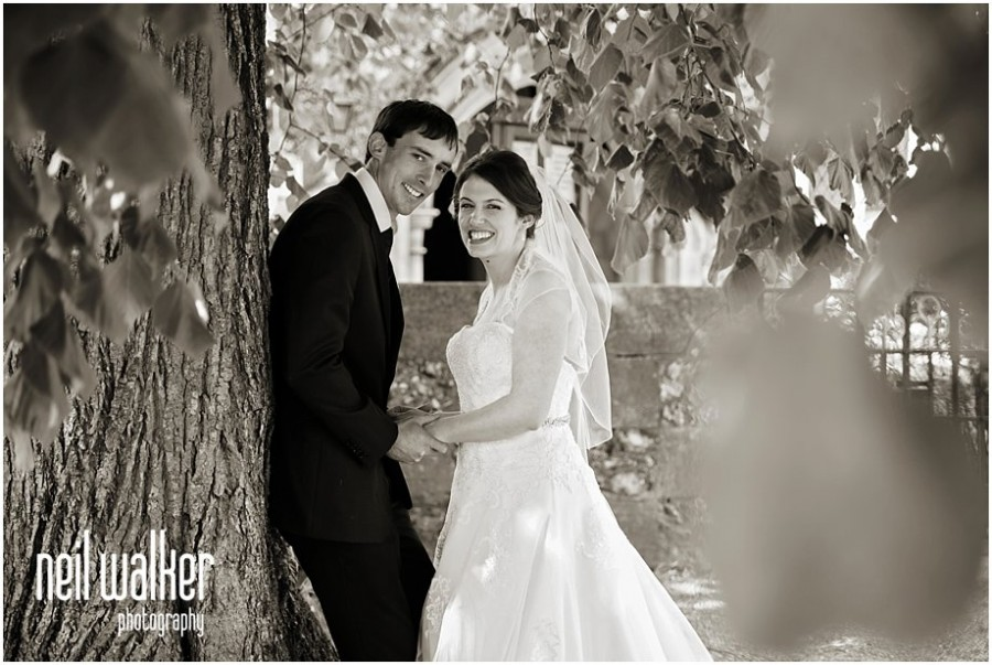 Sussex Marquee Wedding Photographer_0085
