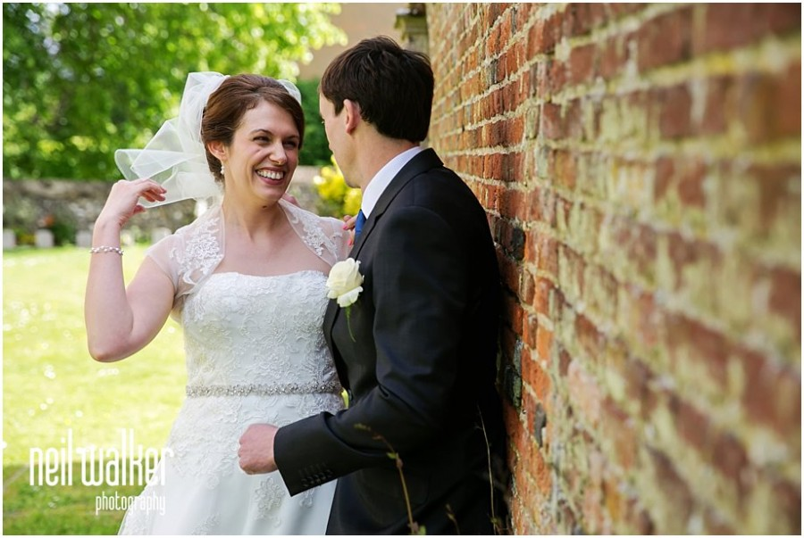 Sussex Marquee Wedding Photographer_0086
