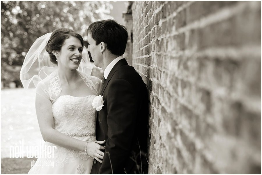 Sussex Marquee Wedding Photographer_0087