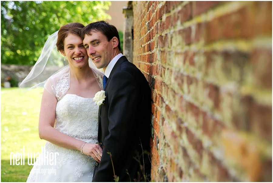 Sussex Marquee Wedding Photographer_0088