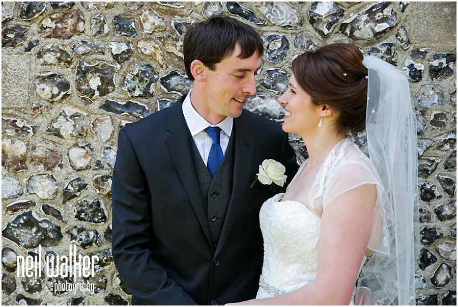 Sussex Marquee Wedding Photographer_0090