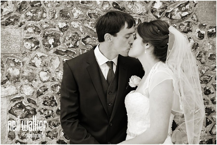 Sussex Marquee Wedding Photographer_0091