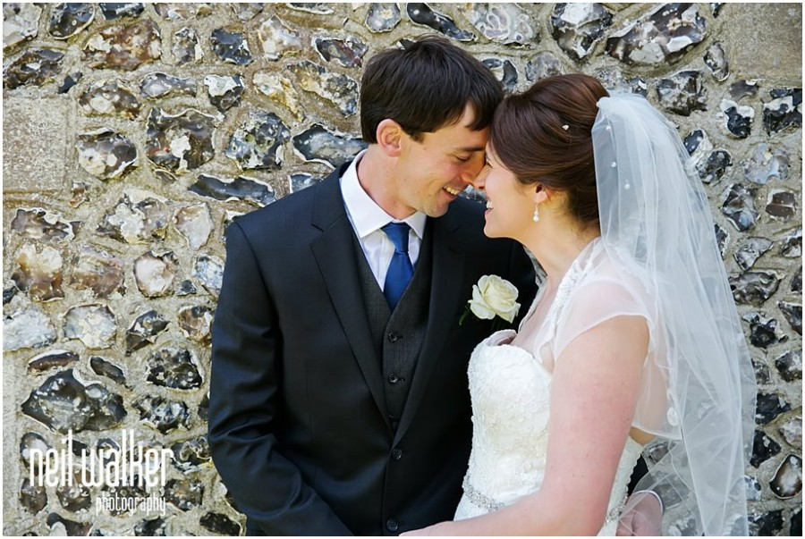 Sussex Marquee Wedding Photographer_0092