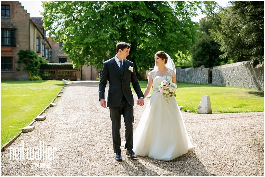 Sussex Marquee Wedding Photographer_0096