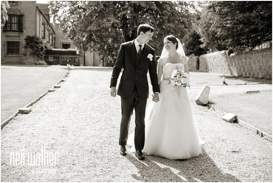 Sussex Marquee Wedding Photographer_0097