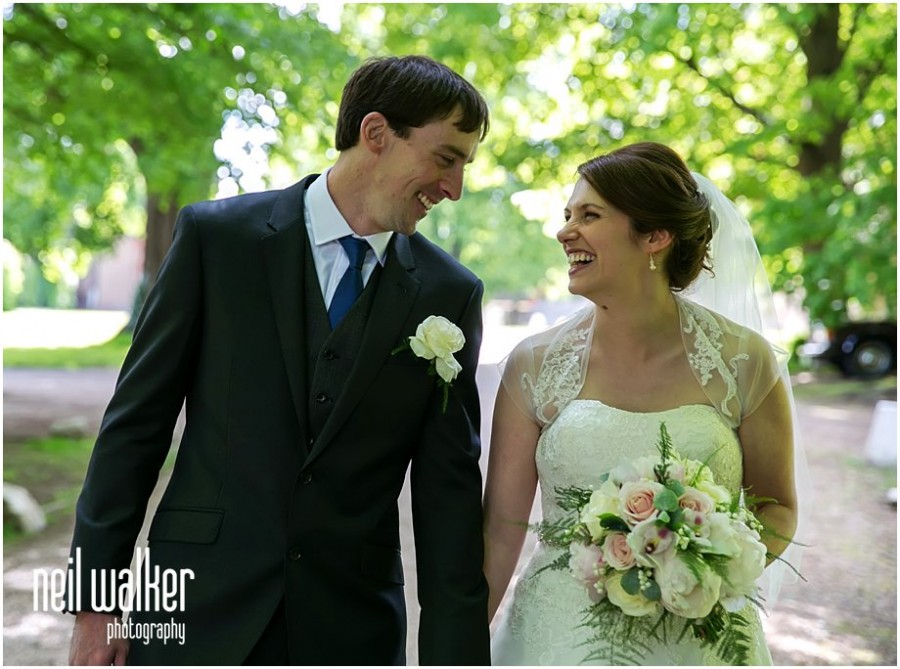 Sussex Marquee Wedding Photographer_0098