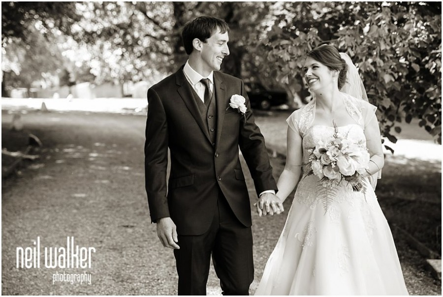 Sussex Marquee Wedding Photographer_0099