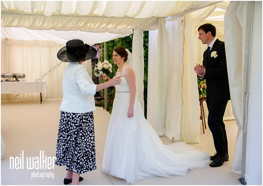 Sussex Marquee Wedding Photographer_0101