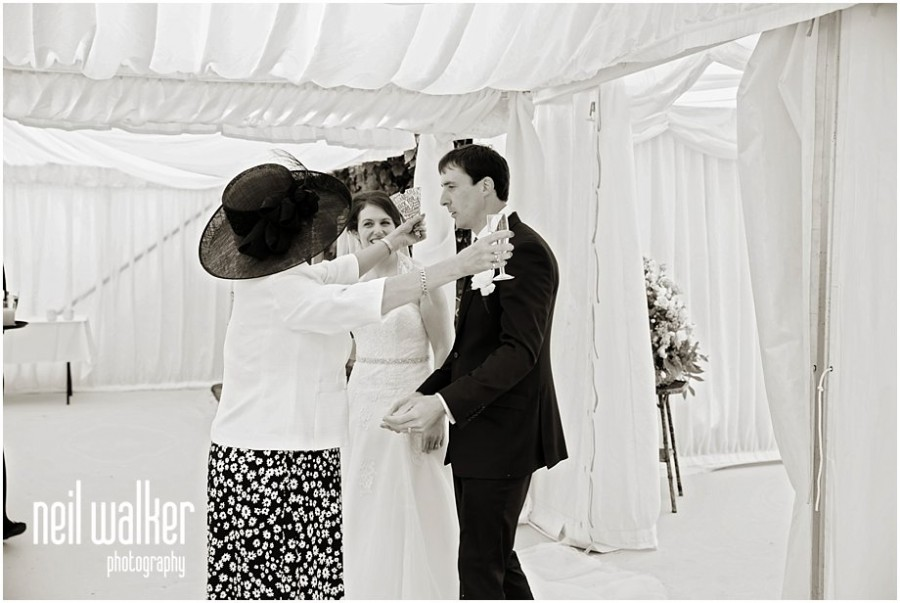 Sussex Marquee Wedding Photographer_0102