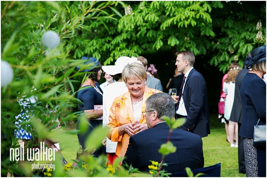 Sussex Marquee Wedding Photographer_0103