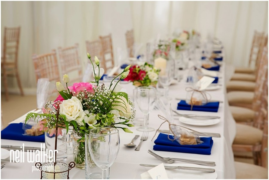 Sussex Marquee Wedding Photographer_0107