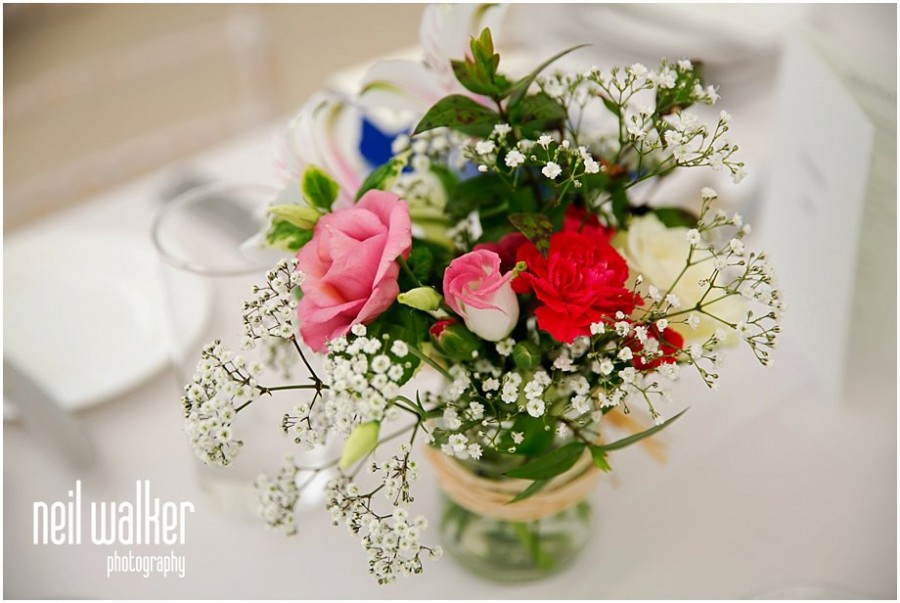 Sussex Marquee Wedding Photographer_0108