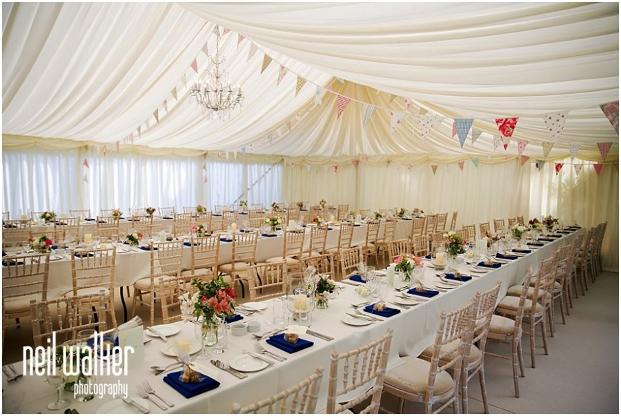 Sussex Marquee Wedding Photographer_0109