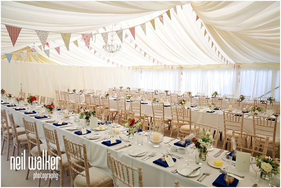 Sussex Marquee Wedding Photographer_0110