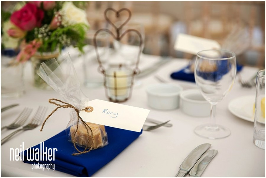 Sussex Marquee Wedding Photographer_0111