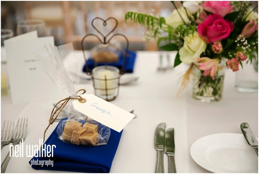 Sussex Marquee Wedding Photographer_0112