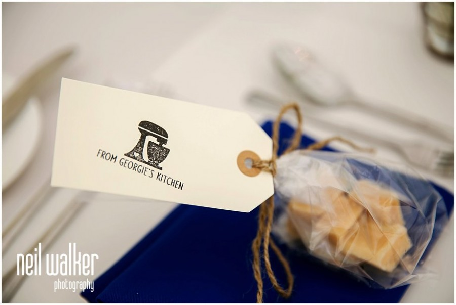 Sussex Marquee Wedding Photographer_0113