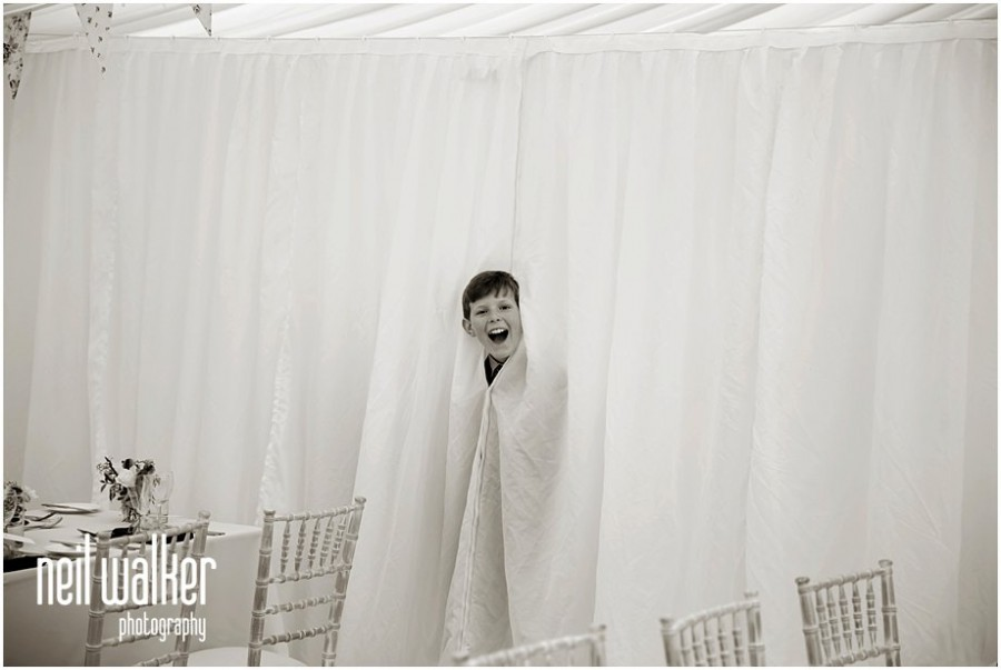 Sussex Marquee Wedding Photographer_0114